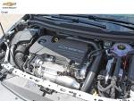 Đánh giá khả năng vận hành Chevrolet Cruze 2016: lái nhẹ, lướt êm, tiết kiệm nhiên liệu số một